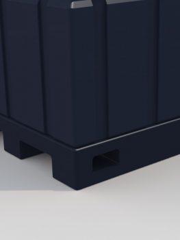 Caixa-Paletizada-1000-litros-46-01001-85-40-X1
