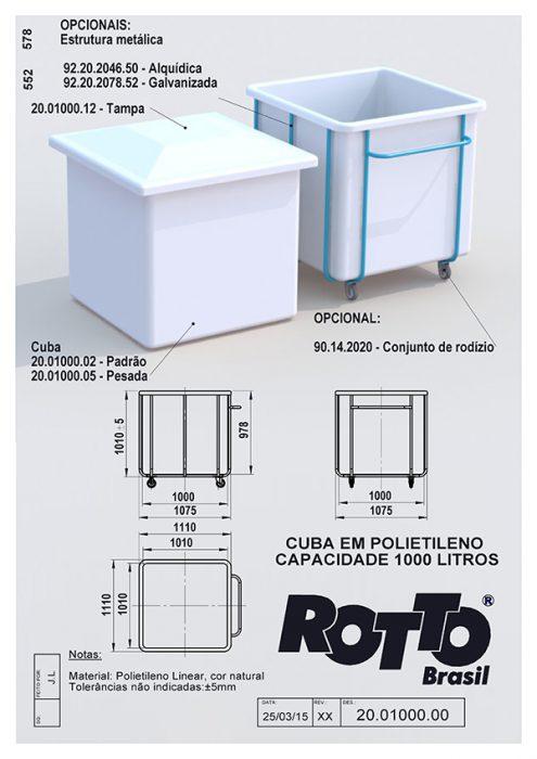 Cuba-1000-Litros-20-01000-00-40-XX