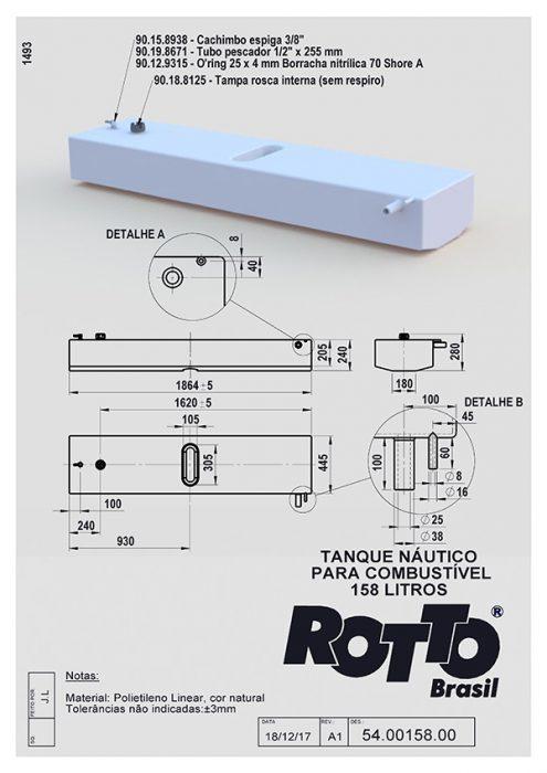 Tanque-Nautico-para-Combustivel-de-158-litros-54-00158-00-40-A1