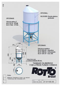 Tanque-cilindrico-1100-litros-fundo-conico-27-01100-00-40-XX1