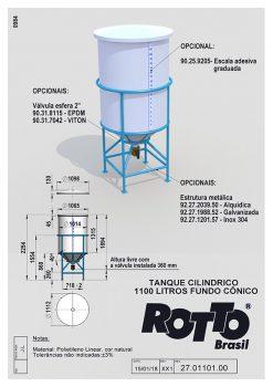 Tanque-cilindrico-1100-litros-fundo-conico-27-01101-00-40-XX1