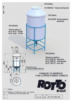 Tanque-cilindrico-1100-litros-fundo-conico-27-01102-00-40-XX2