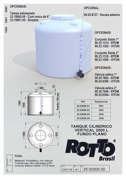 Tanque-cilindrico-2000-litros-fundo-plano-25-02000-00-40-A1