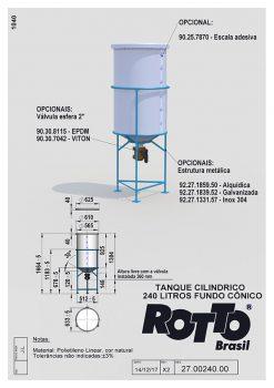Tanque-cilindrico-240-litros-fundo-conico-27-00240-00-40-X2