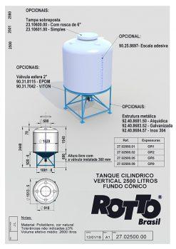 Tanque-cilindrico-2500-litros-fundo-conico-27-02500-00-40-A1
