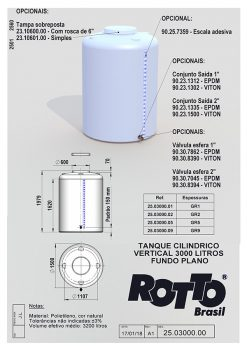 Tanque-cilindrico-3000-litros-fundo-plano-25-03000-00-40-A1
