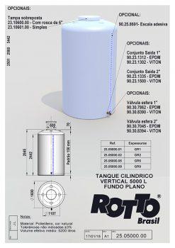 Tanque-cilindrico-5000-litros-fundo-plano-25-05000-00-40-A1