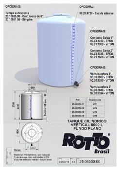 Tanque-cilindrico-6000-litros-fundo-plano-25-06000-00-40-XX
