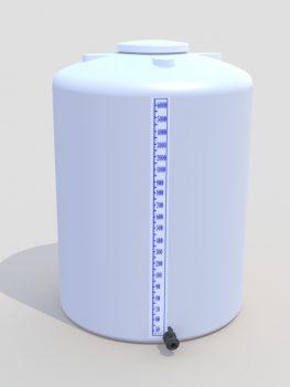 Tanque-cilindrico-6000-litros-fundo-plano-25-06000-00-85-XX