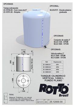 Tanque-cilindrico-vertical-12000-litros-fundo-plano-25-12000-00-40-XX