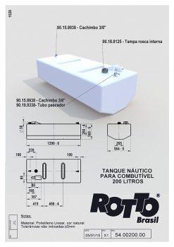 Tanque-Nautico-para-Combustivel-de-200-litros-54-00200-00-40-X1