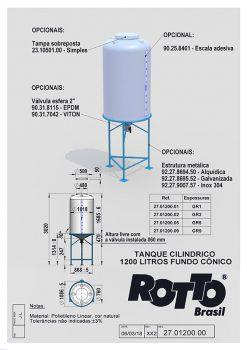 Tanque-cilindrico-1200-litros-fundo-conico-27-01200-00-40-XX2