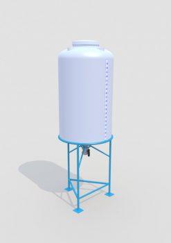 Tanque-cilindrico-1200-litros-fundo-conico-27-01200-00-83-XX