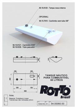 Tanque-Nautico-para-Combustivel-de-60-litros-54-00060-00-40-X1