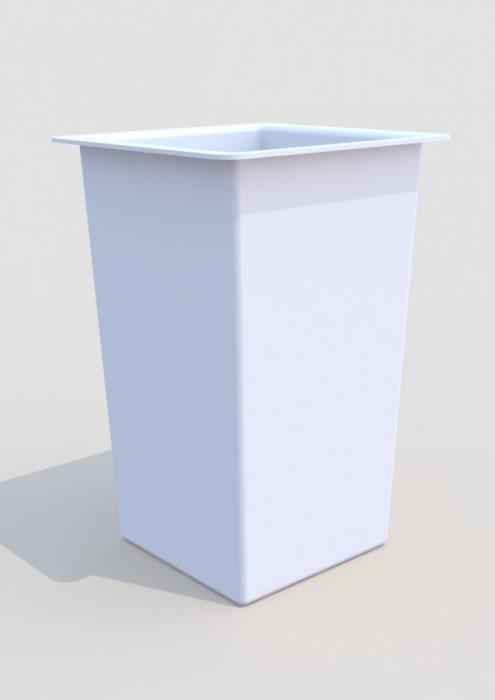 Bucket-Liner-n10-51-00010-00-83-XX