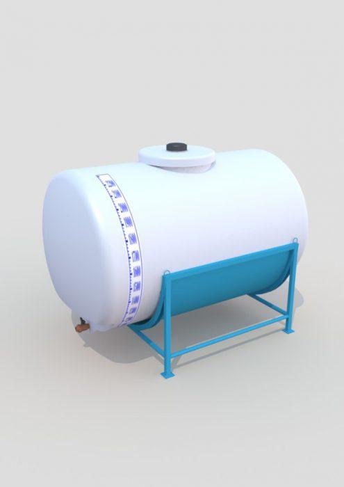 Tanque-cilindrico-horizontal-de-2100-litros-30-02100-00-83-A1