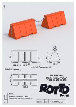 Barreira-de-Sinalizacao-1000-x-510-x-450-49-31000-00-40-XX