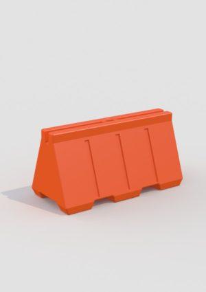Barreira-de-Sinalizacao-1000-x-510-x-450-49-31000-00-83-XX