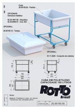 Cuba-150-Litros-20-00150-00-40-XX