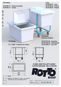 Cuba-180-Litros-20-00180-00-40-A2