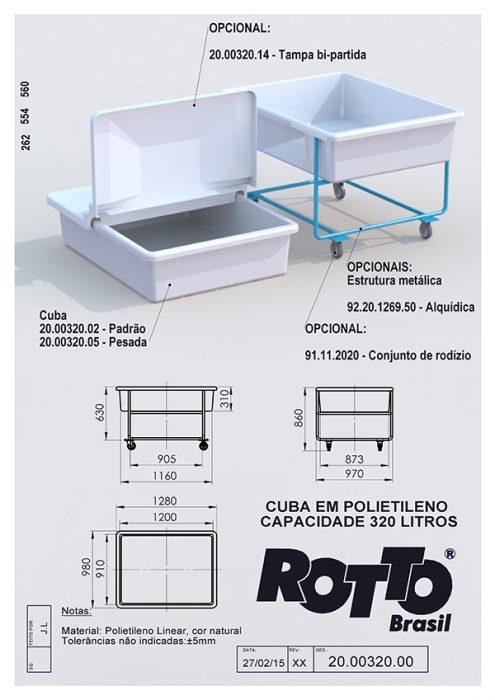 Cuba-320-Litros-20-00320-00-40-XX
