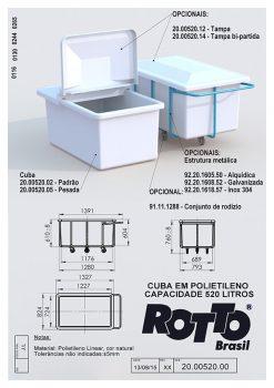 Cuba-520-Litros-20-00520-00-40-XX