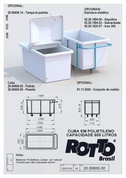 Cuba-600-Litros-20-00600-00-40-X1