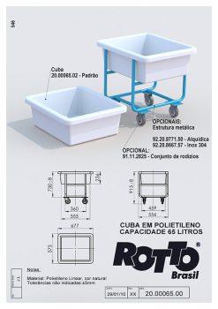 Cuba-65-Litros-20-00065-00-40-XX