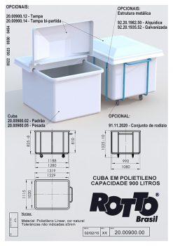 Cuba-900-Litros-20-00900-00-40-XX