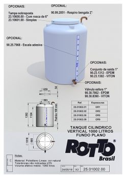 Tanque-cilindrico-1000-litros-fundo-plano-25-01002-00-40-X2