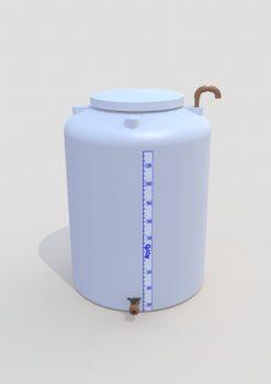 Tanque-cilindrico-1000-litros-fundo-plano-25-01002-00-83-X2