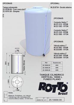 Tanque-cilindrico-10000-litros-fundo-plano-25-10000-00-40-A1