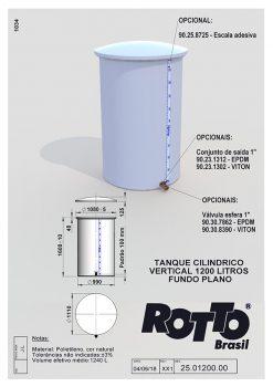 Tanque-cilindrico-1200-litros-fundo-plano-25-01200-00-40-XX1