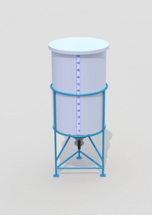 Tanque-cilindrico-520-litros-fundo-conico-27-00520-00-83-X2