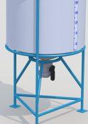 Tanque-cilindrico-520-litros-fundo-conico-27-00520-00-85-X2