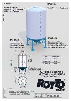 Tanque-cilindrico-6500-litros-fundo-conico-27-06500-00-40-A1