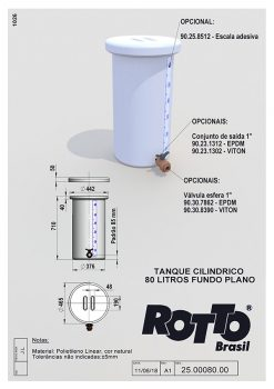 Tanque-cilindrico-80-litros-fundo-plano-25-00080-00-40-A1