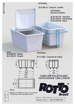 Cuba-1200-Litros-20-01200-00-44-XX