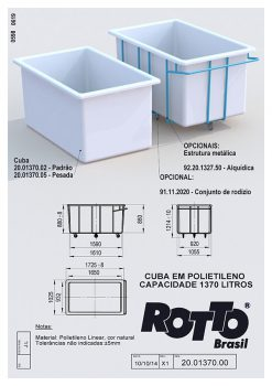 Cuba-1370-Litros-20-01370-00-40-X1