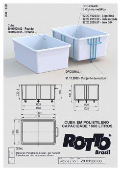 Cuba-1500-Litros-20-01500-00-40-XX