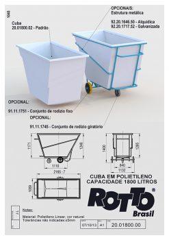 Cuba-1800-Litros-20-01800-00-40-A2