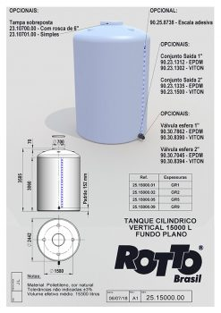 Tanque-cilindrico-15000-litros-fundo-plano-25-15000-00-40-A1