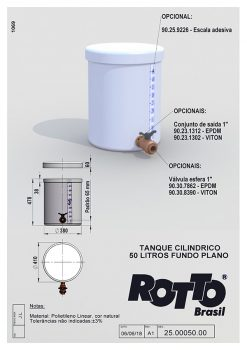 Tanque-cilindrico-50-litros-fundo-plano-25-00050-00-40-A1