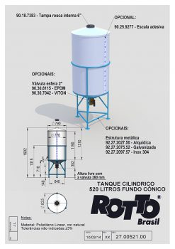 Tanque-cilindrico-520-litros-fundo-conico-27-00521-00-40-XX