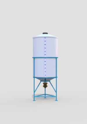 Tanque-cilindrico-520-litros-fundo-conico-27-00521-00-83-XX1