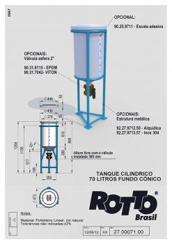 Tanque-cilindrico-70-litros-fundo-conico-27-00071-00-40-XX