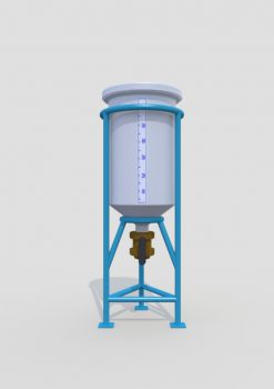 Tanque-cilindrico-70-litros-fundo-conico-27-00071-00-83-XX1
