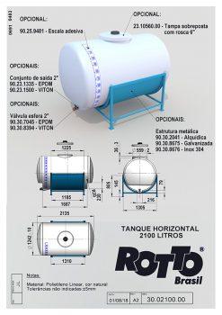 Tanque-cilindrico-horizontal-de-2100-litros-30-02100-00-40-A2