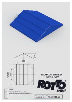 Telhado-simples-1200-x-1200-mm-15-70015-00-40-XX