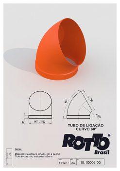 Tubo-de-ligacao-Curvo-60-graus-15-10006-00-40-XX